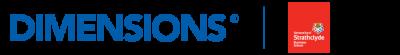 DIMENSIONS_logo_strathclyde-1