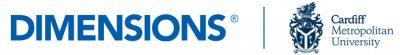 DIMENSIONS_logo_cardiff
