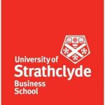 Strathclyde_business_school_DIMENSIONS_logo